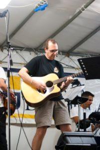 gabriele-forlani-band-gruppo-musicale-bologna